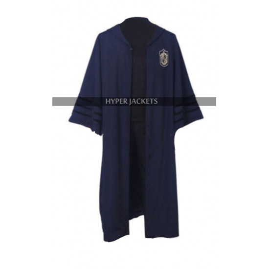 Fantastic Beasts and Where to Find Them Newt Newt Scamander Hufflepuff Coat