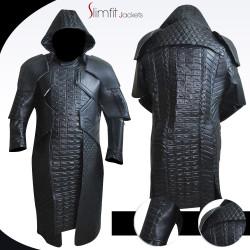 Guardians of Galaxy Superhero Ronan Costume