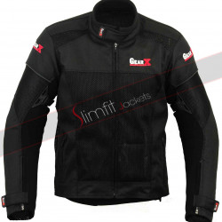 Air-Vent 360 Airflo Gearx Motorcycle Jacket