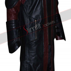 Avengers Age of Ultron Jeremy Renner (Hawkeye) Costume