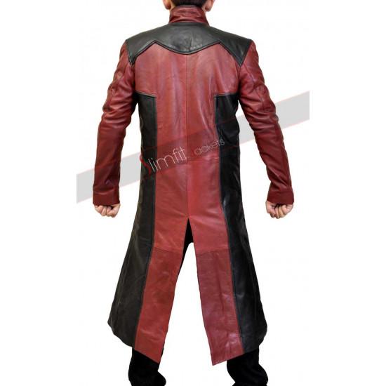 Avengers Age of Ultron Jeremy Renner (Hawkeye) Costume