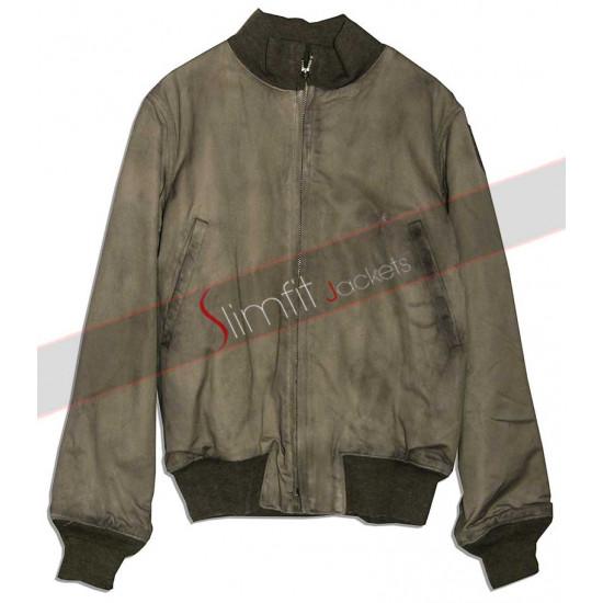 Hart's War Bruce Willis Vintage Jacket