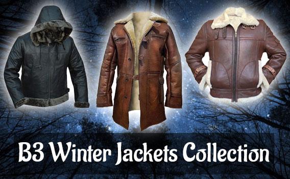 B3-Winter-Jackets